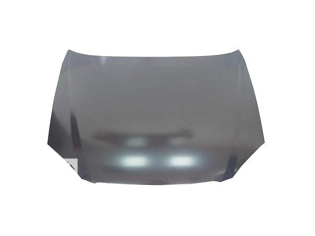 продам Новый капот для легкового авто Chevrolet Lacetti Hatchback 10.03- 250503 PCV20090A 96548974 бу в Луцке