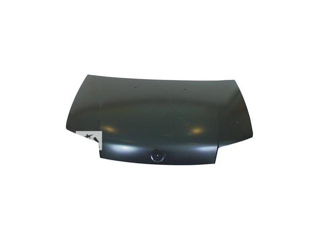 Новый капот для легкового авто FIAT PUNTO II (188), 07.99-07.03 302203 PFT20013A(I) 46525153- объявление о продаже  в Луцке