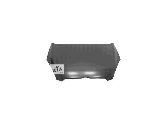 продам Новый капот для легкового авто  HYUNDAI ACCENT (MC), 09.06- 400903 66400-1E010 бу в Луцке