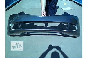 Новые Бамперы передние Honda Accord