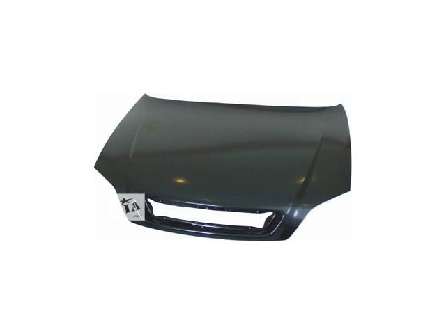 бу Новый капот для легкового авто OPEL ASTRA G, 01.98-08.09 550803 POP20008A 1160446 в Луцке