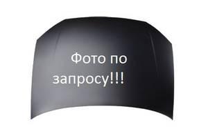 Новые Капоты Opel Zafira