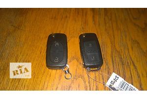 Новые Замки зажигания/контактные группы Volkswagen T4 (Transporter)