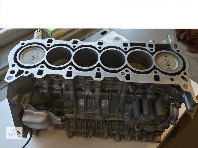 Новый коленвал (Блок в сборе)  2.5  Chevrolet Epica- объявление о продаже  в Запорожье