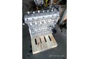 Новые Двигатели Chevrolet Epica