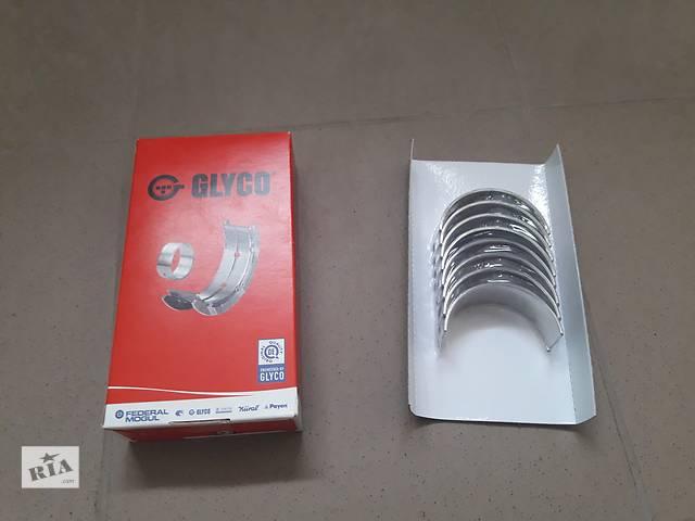 Новый коленвал для грузовика Iveco Daily/Ducato/Jumper/Boxer- объявление о продаже  в Ковеле