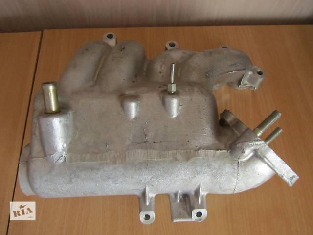 купить бу Новый коллектор впускной для легкового авто ВАЗ 2108-2110 в Нежине