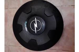 Новые Колпаки на диск Opel Vivaro груз.