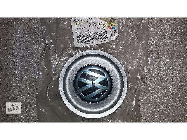 продам Новый колпак на диск для легкового авто Volkswagen  1998 бу в Косове