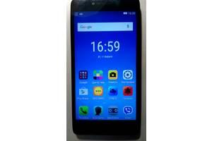 Новые Мобильные телефоны, смартфоны Lenovo Lenovo A6010 Pro (Plus)