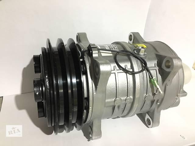 продам Новый компрессор Компрессор TM15, ТМ16 бу в Черновцах