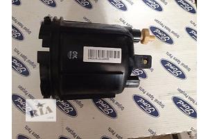 Новые Корпуса топливного фильтра Ford Transit