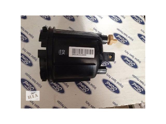 продам Новый корпус топливного фильтра для автобуса Ford Transit 2012 бу в Одессе