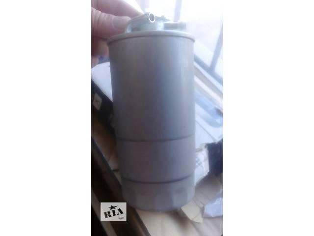 продам Новый корпус топливного фильтра для легкового авто бу в Киеве