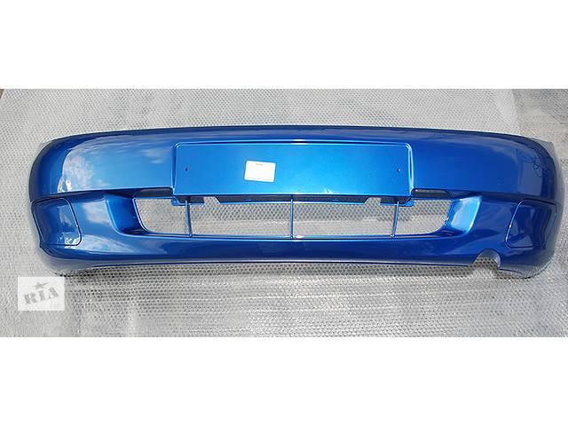 продам Бампера на ВСЕ модели ВАЗ бу в Харькове