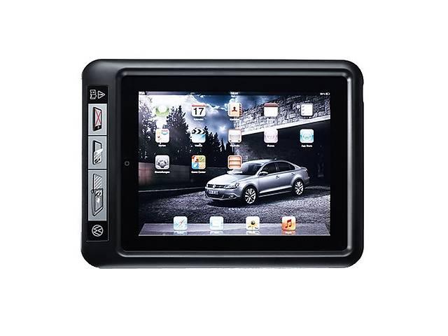 продам Новый Крепление мультимедиа-системы iPad 2/3 000063711A бу в Хмельницком