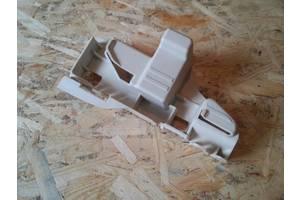 Новые Кронштейны бамперов Fiat Scudo