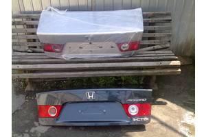 б/у Багажник Honda Accord