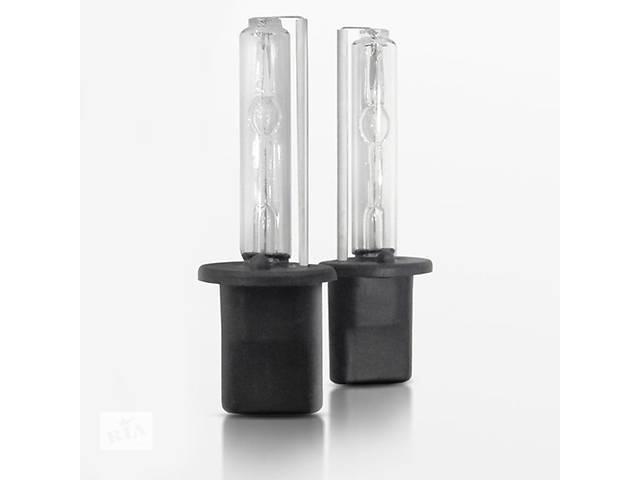 купить бу Новый Лампа ксеноновая Infolight 35W, в Житомире