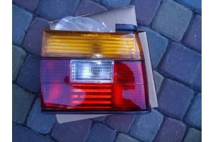 Новые Фонари стоп Volkswagen Jetta
