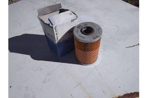 Новые Масляные фильтры BMW 735