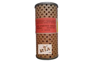 Новые Масляные фильтры Москвич 412