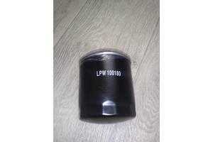 Новые Масляные фильтры MG 350