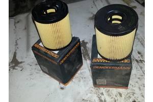 Новые Масляные фильтры Opel Combo груз.