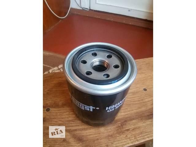продам Новый масляный фильтр Hengst для легкового авто Honda Civic бу в Полтаве