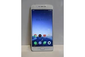 Мобильные телефоны, смартфоны Meizu