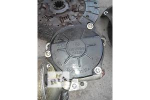 Новые Моторчики стеклоочистителя ГАЗ 3110