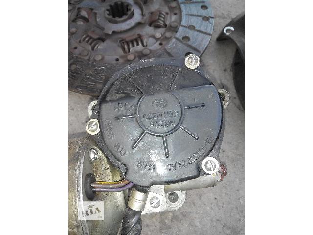 Новый моторчик стеклоочистителя для седана ГАЗ ВОЛГА 3110 2410 3102 31029 2002- объявление о продаже  в Киеве