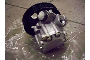 Новые Насосы гидроусилителя руля Subaru Forester
