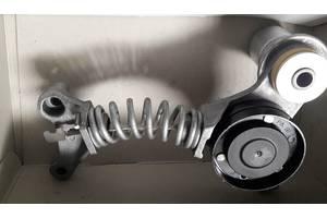 Новые Натяжные механизмы генератора Audi A4