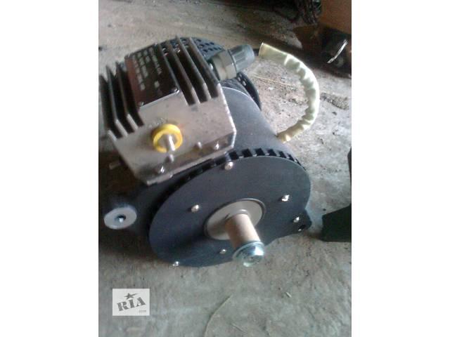 бу Новый натяжной механизм генератора для кроссовера Hummer H1 в Стрые