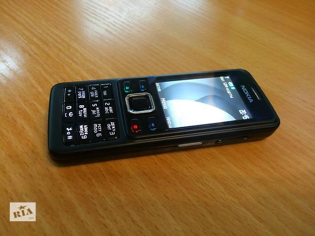 бу • Новый Nokia 6300. Оплата при получении! в Киеве