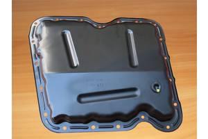 Новые Поддоны масляные Renault Trafic