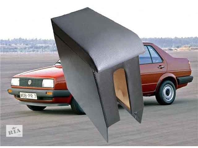 продам Новый подлокотник для Фольца Джета 2. бу в Виннице