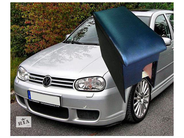 продам Новый Подлокотник для Volkswagen Golf IV Великолепное качество! Имеются цвета в ассортименте. Низкие цены! Пересылаем по бу в Сумах