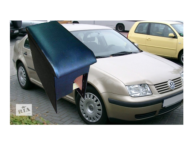 продам Новый Подлокотник на volkswagen bora Очень удобный, не требует крепежа, сделан из фанеры и оббит кожзаменителем хорошего бу в Ивано-Франковске
