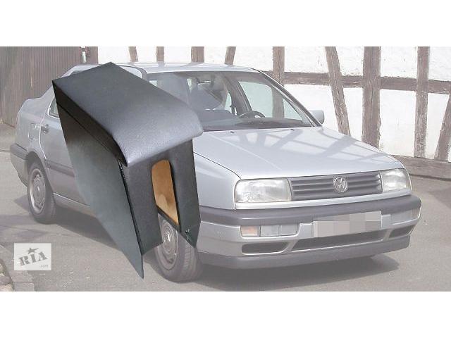 бу Новый Подлокотник Volkswagen Vento! Звоните спрашивайте! Отправляем по стране. Изготовлен из ДСП комбинированного с фане в Ужгороде