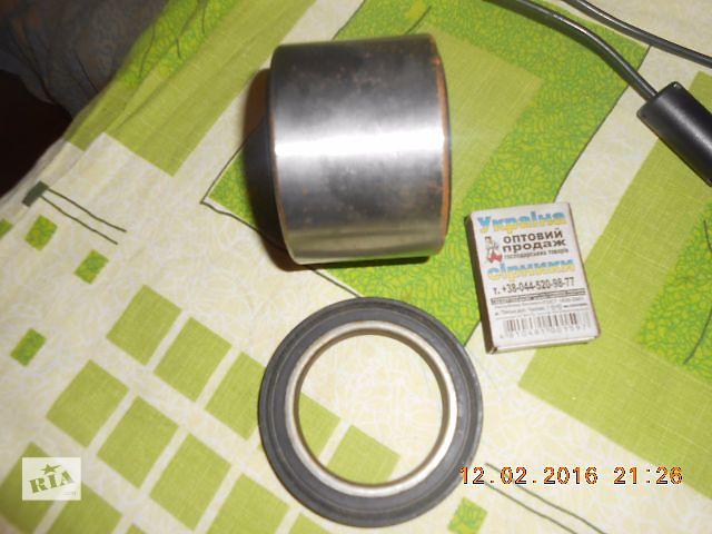 купить бу Новый подшипник ступицы для седана Nissan Almera Classic 2006 в Хороле (Полтавской обл.)