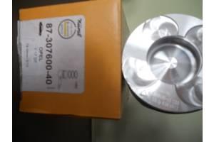 Новые Поршни Opel Combo груз.