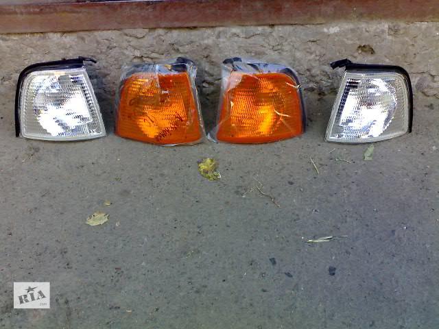 продам Новый поворотник/повторитель поворота для легкового авто Audi 80 бу в Сумах