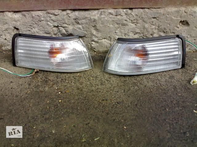 купить бу Новый поворотник/повторитель поворота для легкового авто Mazda 626 в Сумах