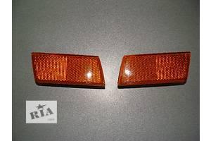 Новые Поворотники/повторители поворота Chrysler 300 С