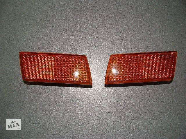 бу Новый поворотник/повторитель поворота в бампер (правый,левый) для легкового авто Chrysler 300 С 2005-2010 в Киеве