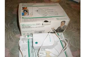 Домашние приборы фототерапии