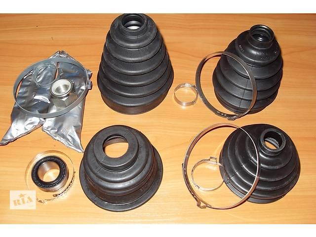 бу Новый пыльник привода для легкового авто Opel Vivaro в Луцке