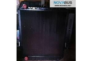 Новые Радиаторы Богдан А-092